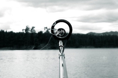 What Is Copolymer Fishing Line?