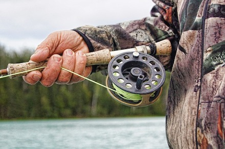 Best 10 Weight Fly Rod For The Money