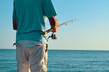 Best Fishfinder For Shallow Saltwater
