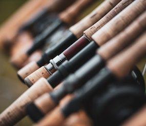 Best Rod For Stradic ci4 3000