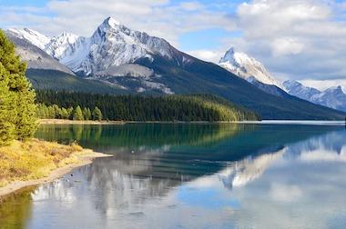 Top 10 Bass Fishing Spots In Western Canada