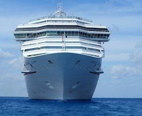 Can You Bring a Fishing Pole On A Cruise Ship