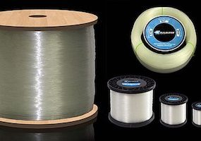 How Long Does Fishing Line Last in Storage?