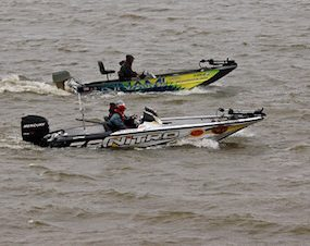 Why Are Bass Boats So Expensive