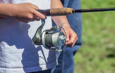 Can You Fly Fish with a Normal Rod
