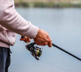 Best Low Memory Fishing Line